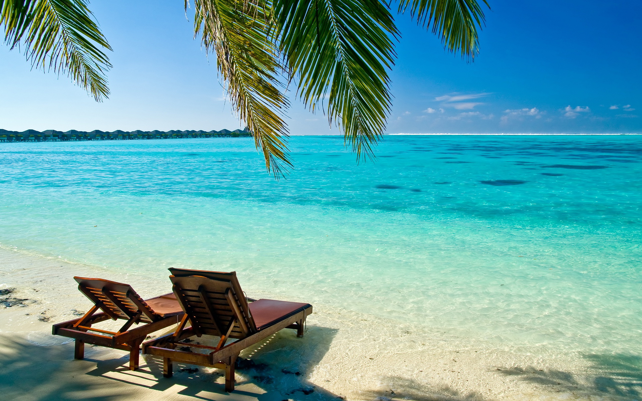 maldives-tropical-beach